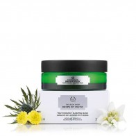 Drops of Youth™ Youth Bouncy Sleeping Mask 90ML