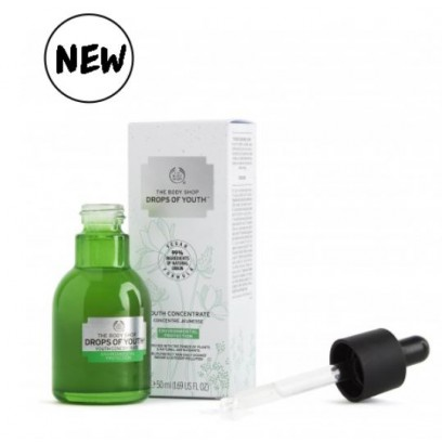 Drops of Youth™ Concentrate 50ml