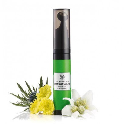 Drops Of Youth™ Youth Eye Concentrate 10ML