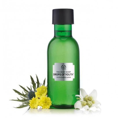 Drops of Youth™ Youth Essence Lotion 160ML