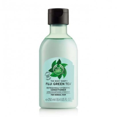 Fuji Green Tea™ Refreshingly Hydrating Conditioner 250ML