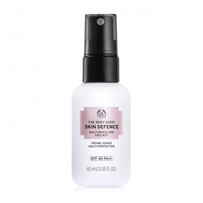 Skin Defence Multi-protection Face Mist SPF45 PA++ 60ML